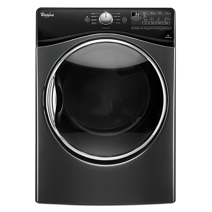 Whirlpool® 7.4 cu. ft. Gas Dryer with Advanced Moisture Sensing