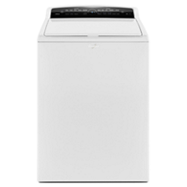 5.5 cu. ft. I.E.C. Cabrio® High-Efficiency Top Load Washer with Industry-Exclusive ColorLast™ Option