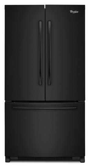 in imageid cu recipename ft samsung imageservice product refrigerator french door profileid